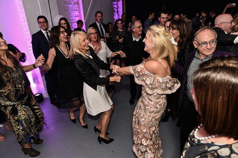 Mia Roth Wedding Party Dress Hire 3