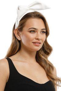 heather_mcdowall_-_taylor_headband_-_white_-_product