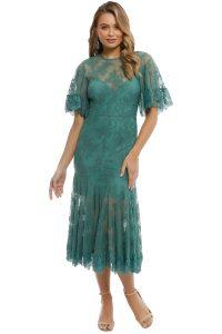 talulah-blind-love-midi-dress-kale-front