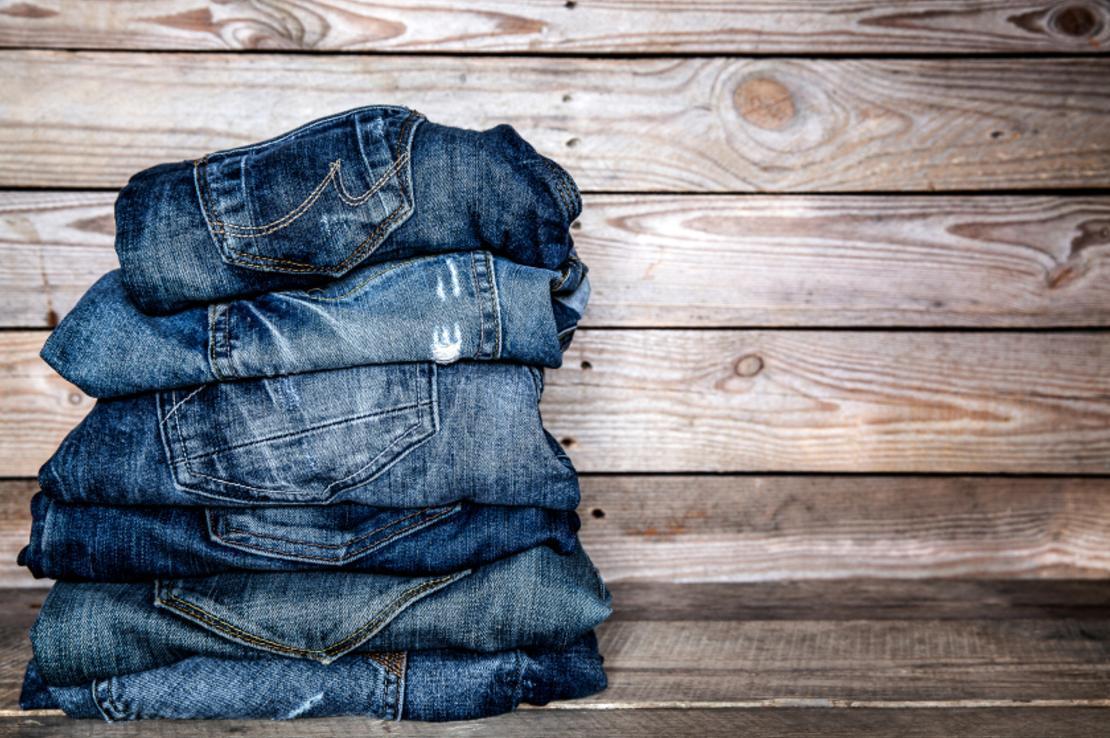 jeans denim wardrobe staples for any body type