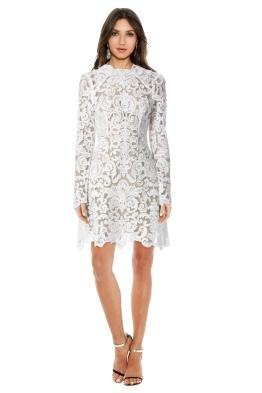 thurley_-_mother_of_pearl_dress_front