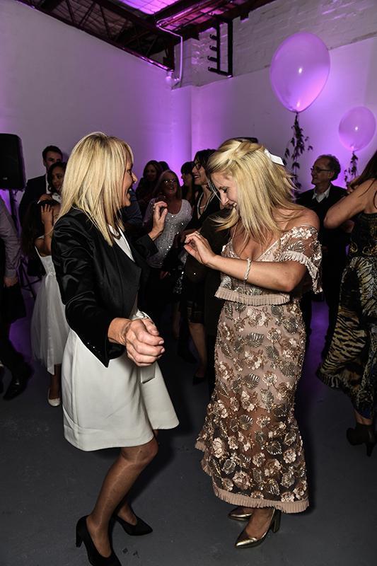 Mia Roth Wedding Party Dress Hire 4
