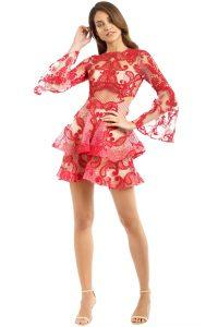 thurley_-_paisley_passion_dress_-_red_-_front_1
