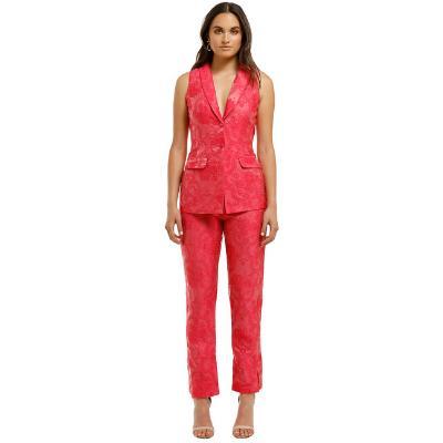 bianca-and-bridgett-dream-vest-andpant-set-pink-front