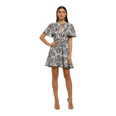 stevie-may-sweet-sister-mini-dress-floral-front-summer-fashion-look