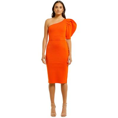 country-road-compact-knit-one-shoulder-dress-organ-front