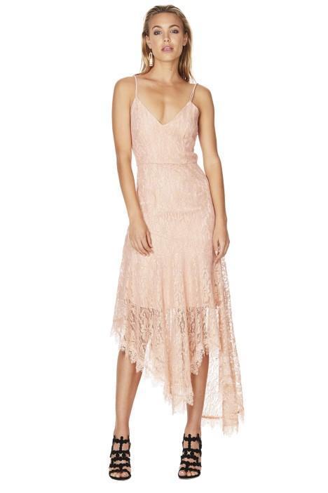 Talulah Sweet Escape Dress