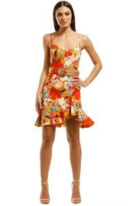nicholas-the-label-arielle-frill-dress-tangarine-front_1 (1)