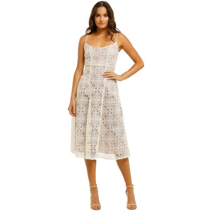 misha-marzia-dress-white-lace -front