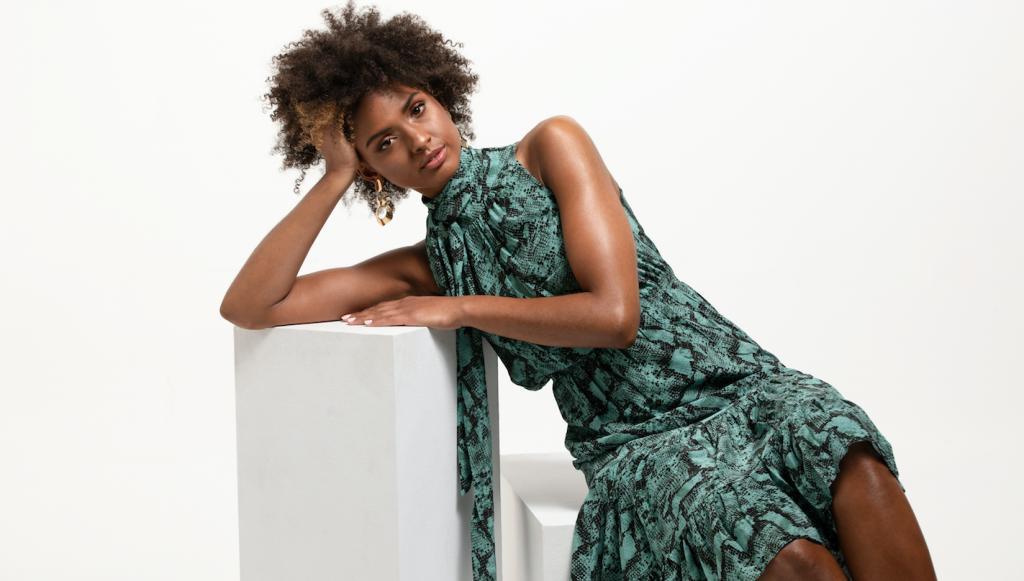 model-wearing-husk-eden-dress