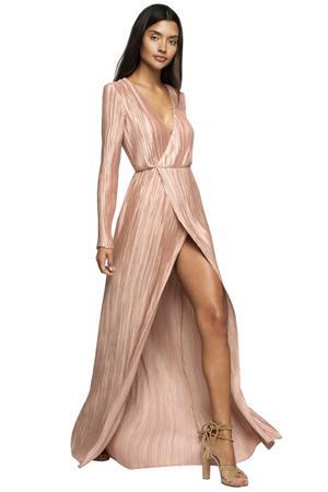 the jetset diaries primavera dress