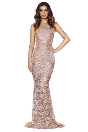 grace and hart renaissance gown