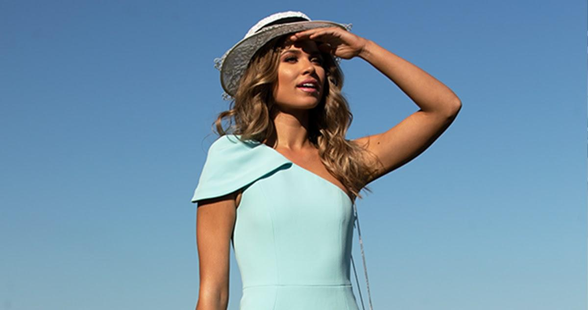 model-looking-out-in-blue-dress-everest