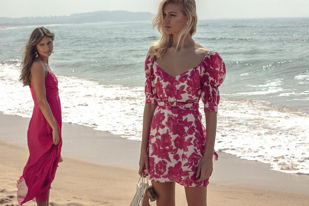 beach-summer-wedding-pink-dress-talulah