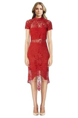 thurley_-_bed_of_roses_lace_dress_red_front