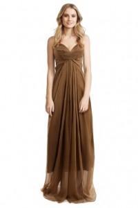 aurelio costarella prom dress