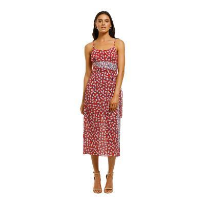 the-east-order-anouk-midi-dress-floral-front