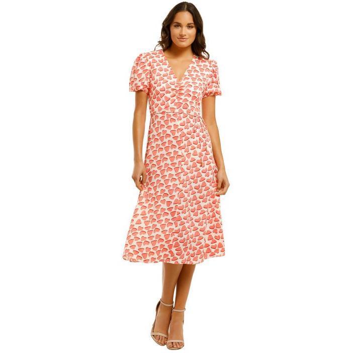 rebecca-vallance-hotel-beau-ss-dress-pink-front