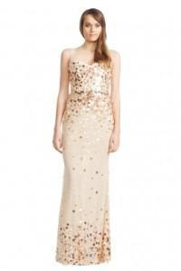 alex perry flurina gown school formal prom dress
