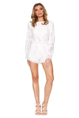 grace_and_hart_-_36469_white_front