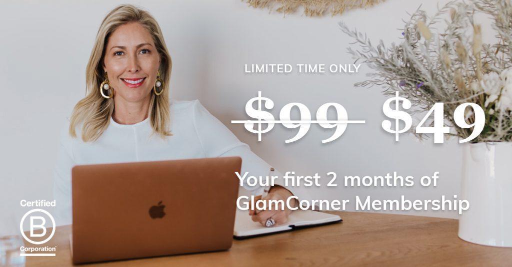 sign-up-to-gc-premium