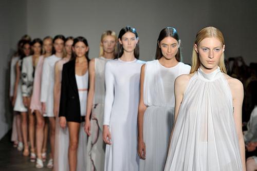 Lo Sordo Fashion Week