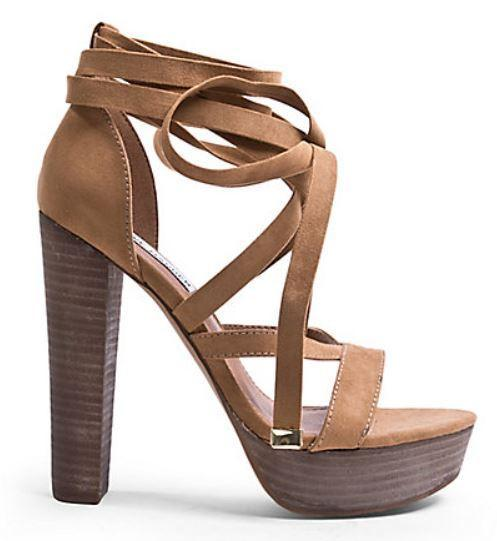 Lacey Steve Madden