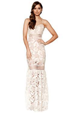grace hart engagement party dresses