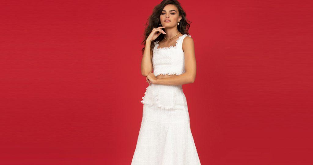 keepsake-the-label-alcazar-top-and-skirt-set-white-red-bg
