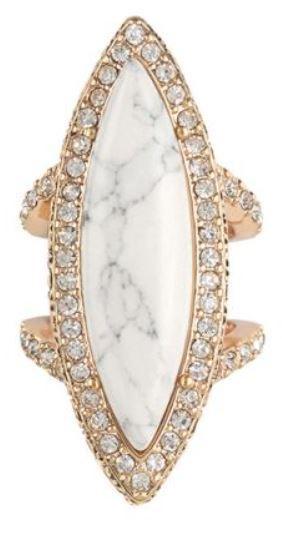samantha wills dream ring