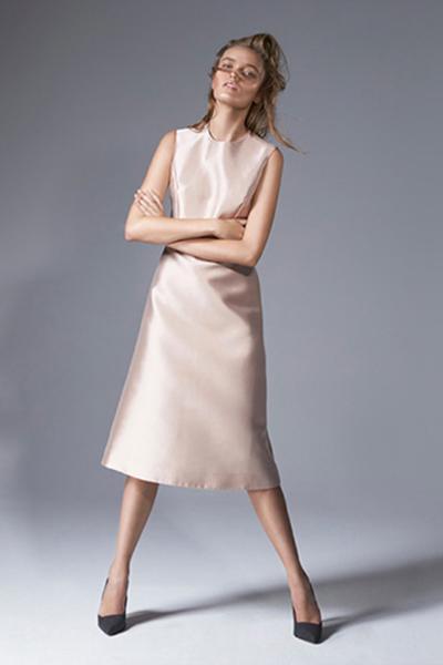 emerging australian fashion designer Ty-lr