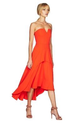 talulah_-_falls_full_strapless_midi_dress_-_side