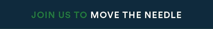 join-us-to-move-the-needle