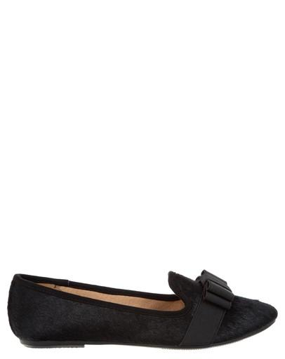 womens fashion loafers