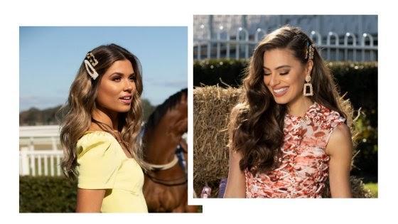 hairlips-models