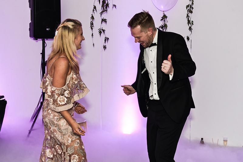 Mia Roth Wedding Party Dress Hire 2