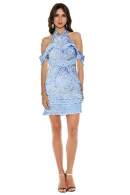 Thurley - Aphrodite Dress - Front