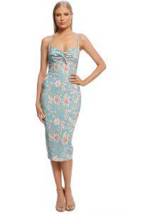 pasduchas-woodley-tie-midi-dress-blue-front