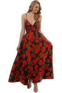 keepsake-the-label-step-aside-gown-red-floral-front
