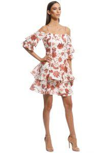 thurley-valencia-dress-russet-multi-front