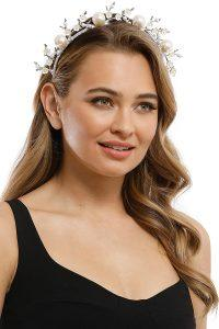 heather_mcdowall_-_layla_crown_-_silver_pearl_-_product_1