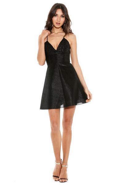alex perry laurene dress glamcorner style muse hailey baldwin