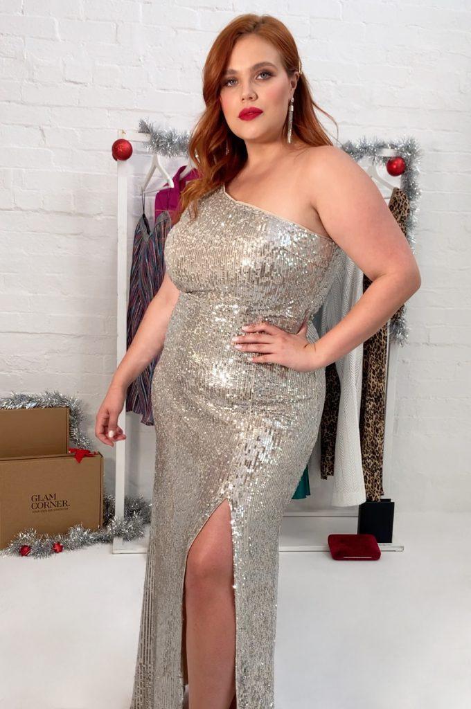 curvy-women-figure-montique-elle-sequin-gown-mink