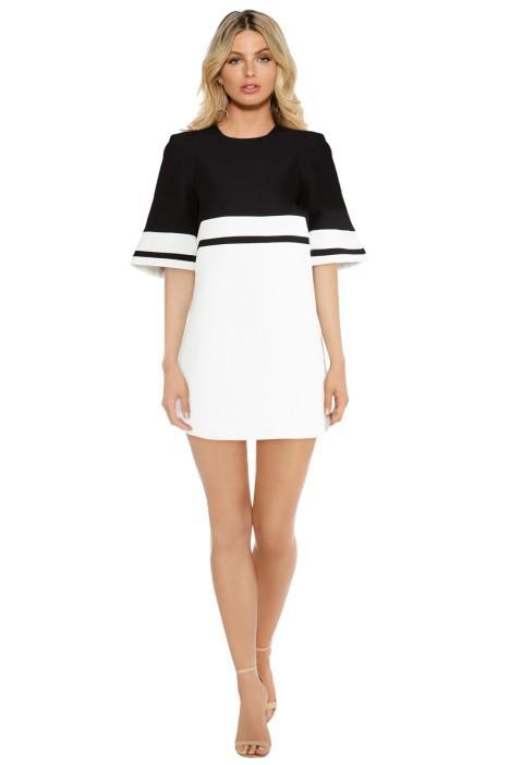 C/MEO Collective We Are Young Dress - Trans-seasonal dressing