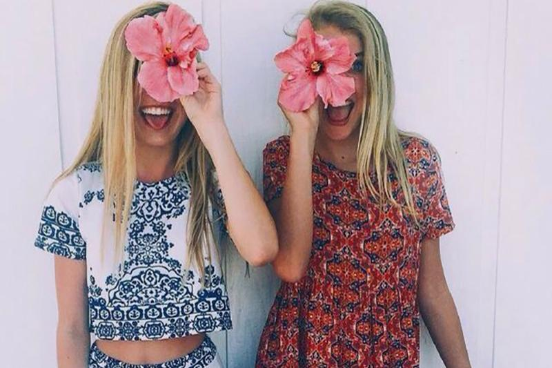 GIRLS WITH FLOWERS DRESSES FOR SUMMER