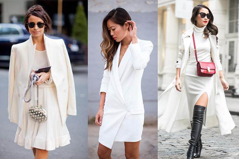 wear-white-winter