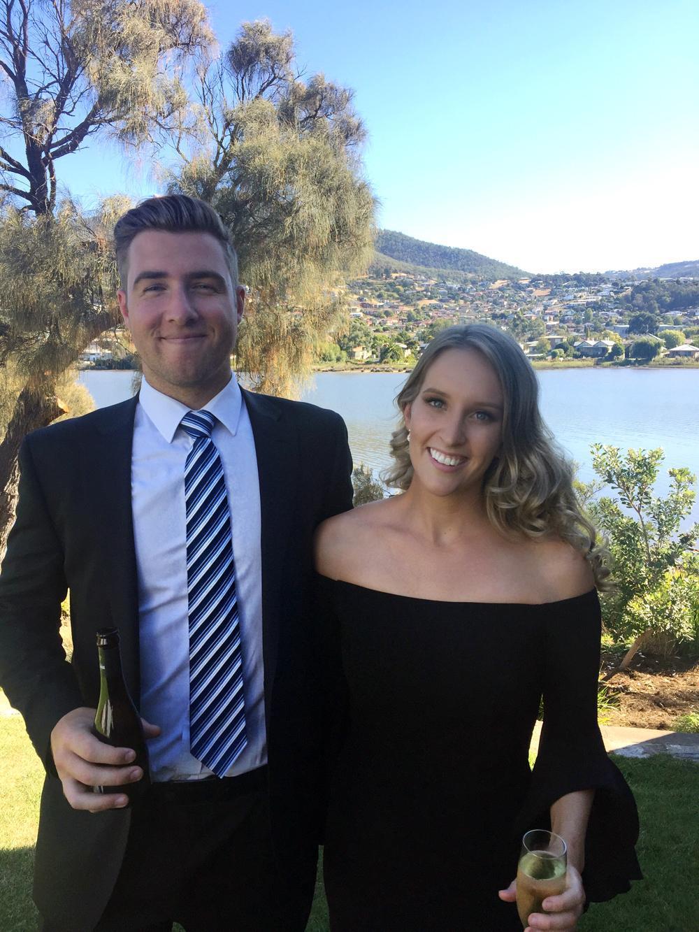 wedding guest dress hire cady selena slit dress by milly