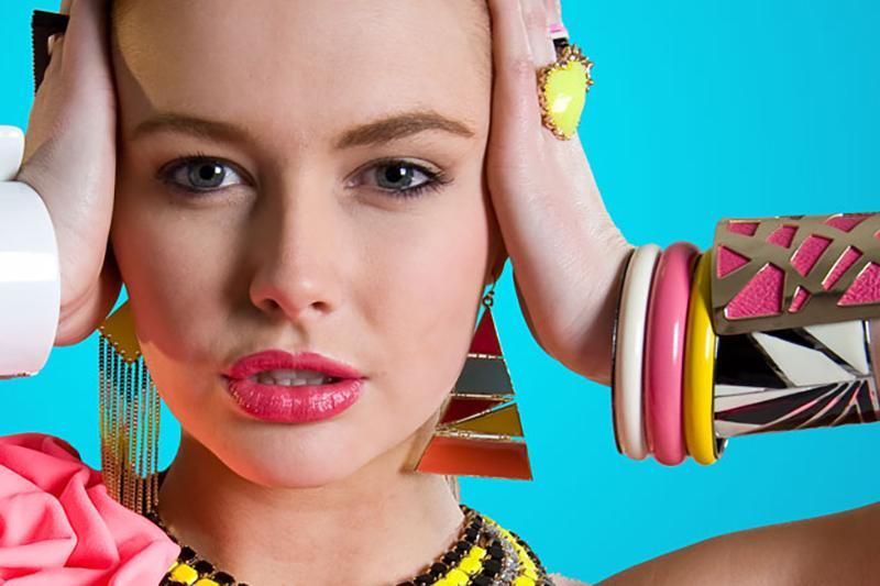 accessories bangles jewellery